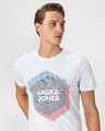 Jack & Jones Cool Yoda Majica