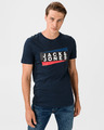 Jack & Jones Shaun Majica